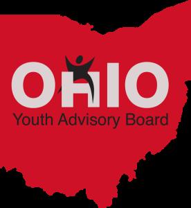 ohio yab logo (1)