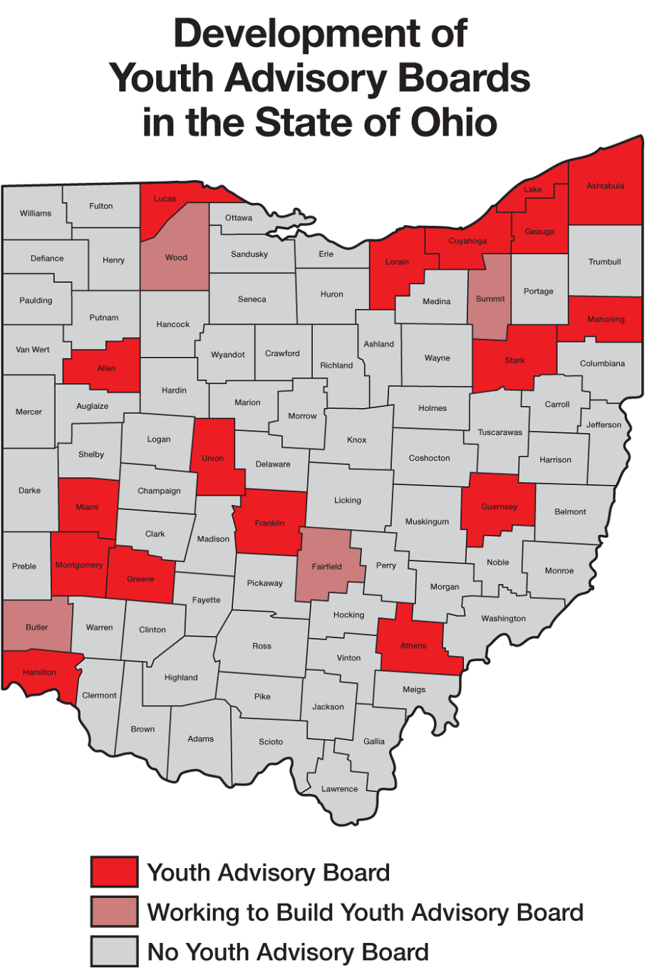 ohio-yab-progress-map_2016