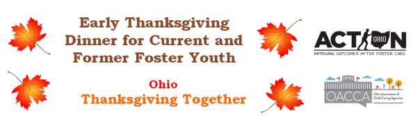 thanksgiving logo