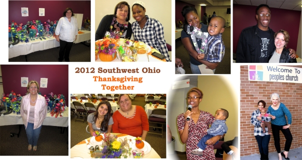 2012 SW Thanksgiving