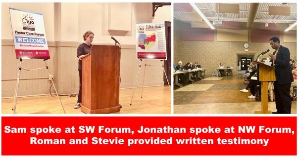 sam jonathan testimony