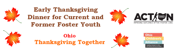 thanksgiving logo updated